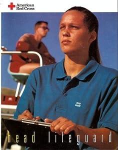 professional lifeguard textbook