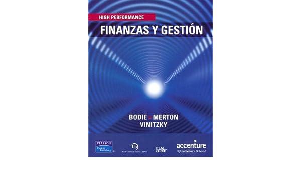 bodie merton finanzas pdf