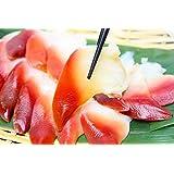 築地の王様 ホッキ貝 20枚 寿司ネタ・刺身用ほっき貝・北寄貝スライス 解凍して寿司しゃりにのせるだけ。寿司ネタの大定番、北寄貝