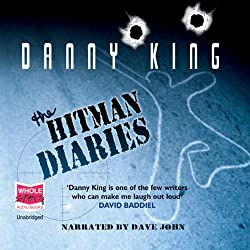 The Hitman Diaries
