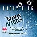 The Hitman Diaries | Danny King
