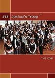 Jt3: Joshua's Troop Live [DVD] [2007] [Region 1] [US Import] [NTSC]