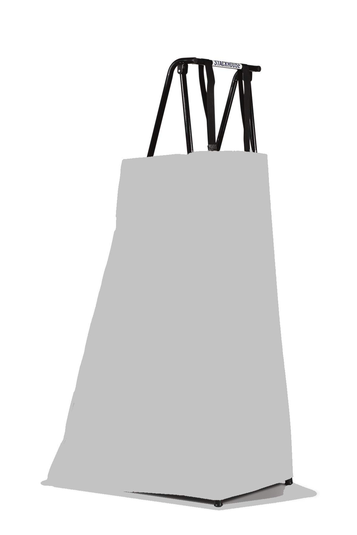 Eastern Atlantic New - Volleyball Referee Stand Protective Padding (Grey)