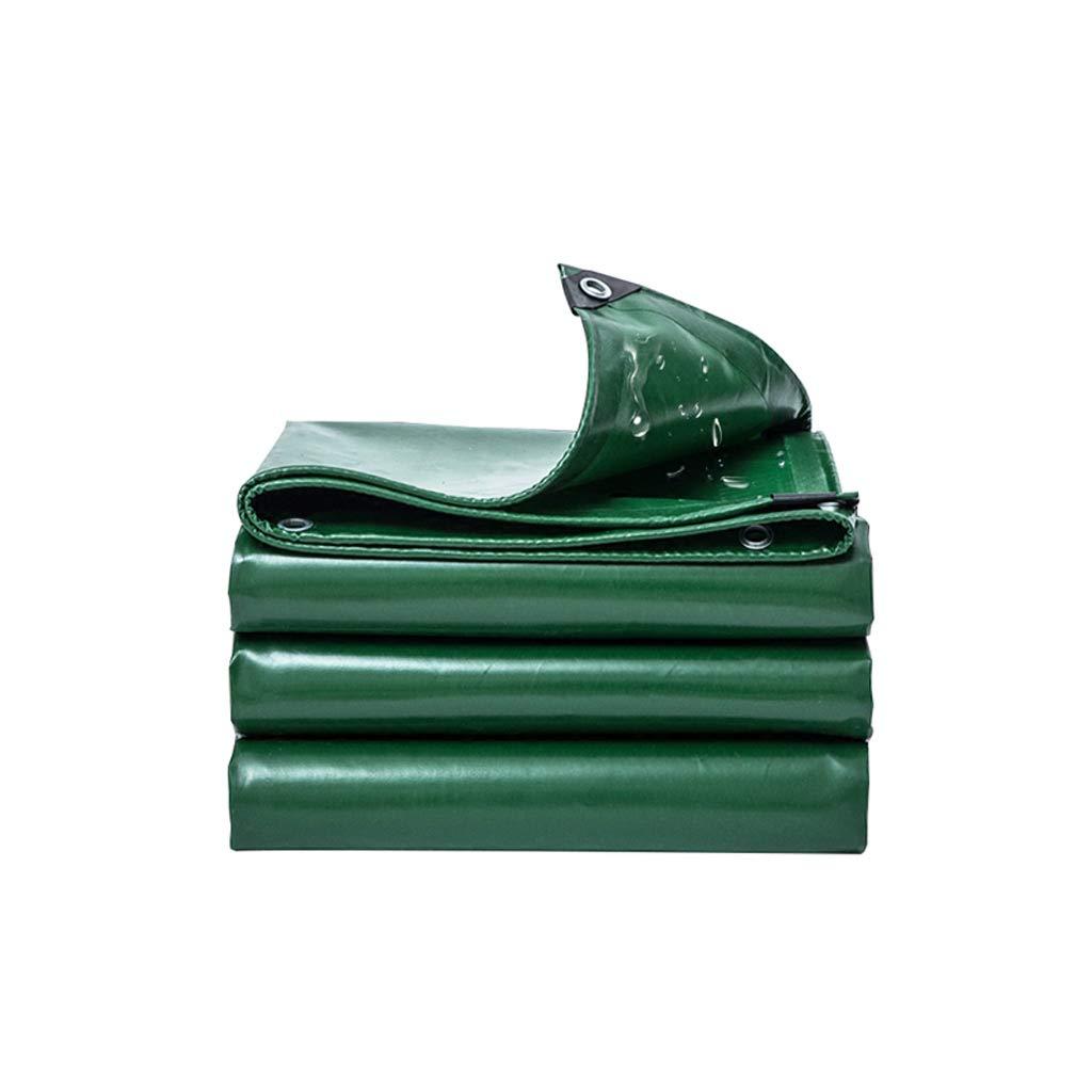 Abdeckplane LITING Regenfestes Tuch im Freien verdickend Mode dauerhaft wasserdicht und staubdicht Multifunktions (größe   2  1.5m) B07LBFQQ4C Zeltplanen Verkaufspreis