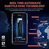 SabineTek SmartMike+ Wireless Lavalier