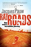 Rat Roads: One Man's Incredible Journey