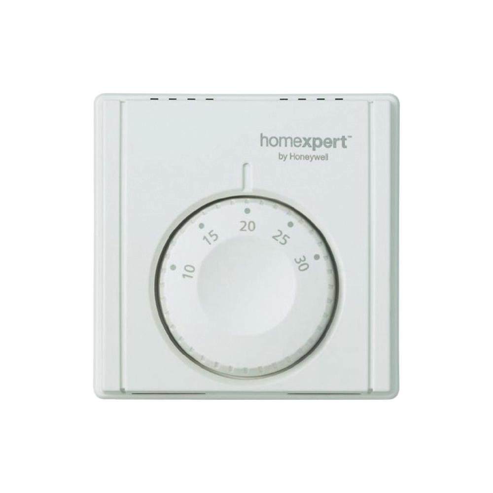 Honeywell THR830TBG Thermostat manuel