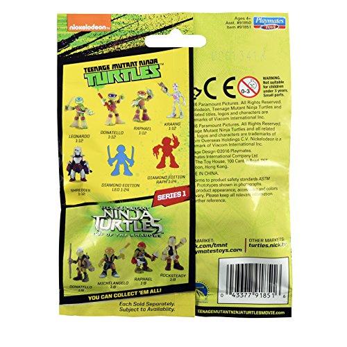 ninja turtle blind box case - 6