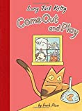 Long Tail Kitty: Come Out and Play by Lark Pien (2015-06-02)