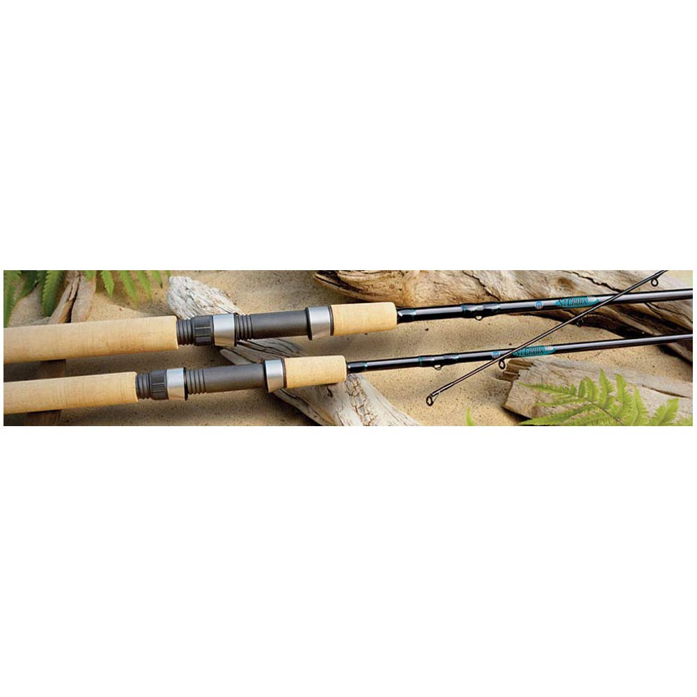 St Croix Premier Spinning Rod