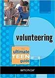 Volunteering, Kathlyn Gay, 0810858339