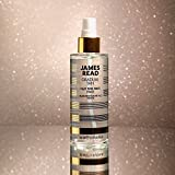 James Read Tan H20 Tan Mist, 3.3
