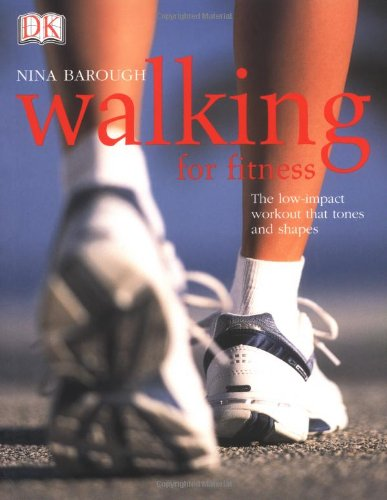 Download Walking for Fitness PDF