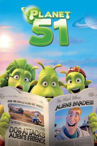 featurette-planet-51-life-on-planet-51