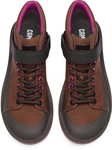 Boots Camper K400137 002 Women Beetle SSBag
