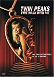 Twin Peaks: Fire Walk With Me poster thumbnail