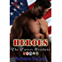 Heroes: The Carver Brothers
