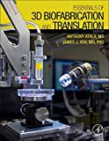 img - for Essentials of 3D Biofabrication and Translation book / textbook / text book