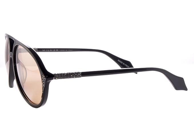 Mila ZB mz503s04 Gafas de sol sunglasses lunettes de soleil ...