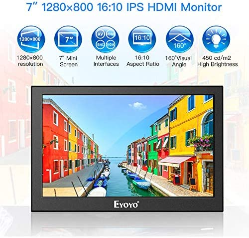 6 inch lcd _image3