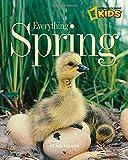 Everything Spring (Everything)