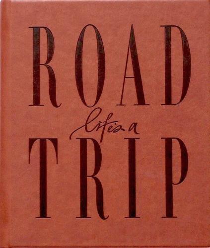 [B.O.O.K] Life's a Roadtrip E.P.U.B