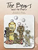 The Bears and the Baby, P. J. McLean, 1466913355