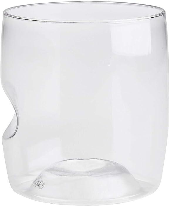 The Best Ge Dishwasher Upper Spray Arm Wd22x10068