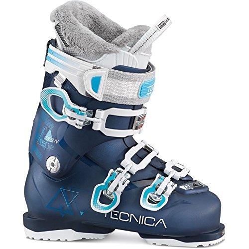 Tecnica Ten.2 85 Ski Boot Womens