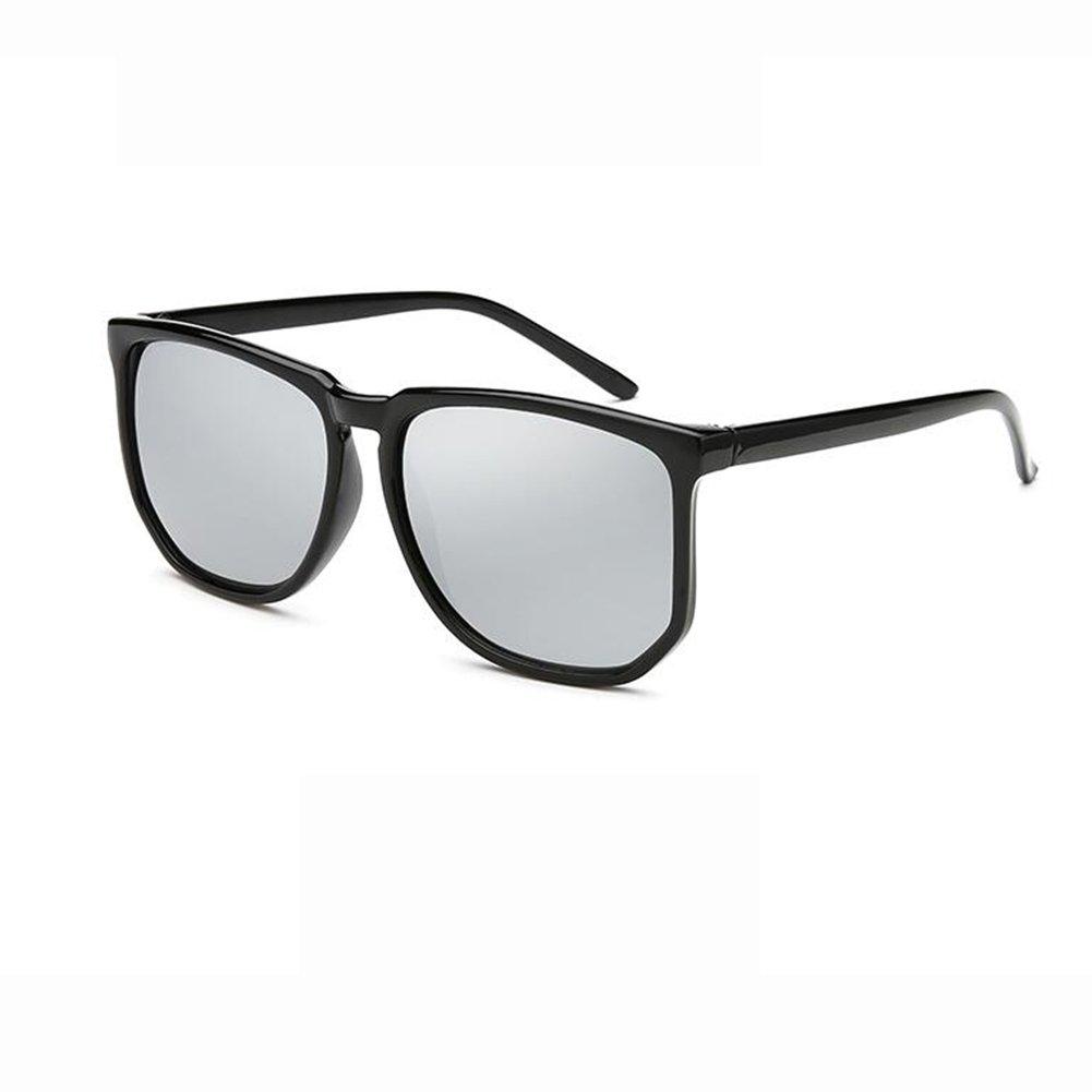 Los brazos livianos y flexibles te brindan marcos de gafas de sol  deportivas sin estrés. Certificación CE, categoría de filtro 3 (gafas de sol  universales). a1e9fad001