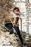 The Hood Of Locksley (Urban Fairytales Book 7)