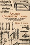 Classic reference describes in detail hundreds of implements in use in the American colonies in the 18th century. Over 250 illustrations depict tools identical in construction to ancient devices once used by the Greeks, Egypti...