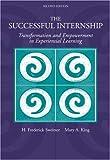 The Successful Internship 9780534558796