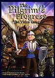 The Pilgrim's Progress: The Video Game [Download]