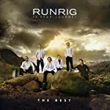 30 Year Journey - The Best Of Runrig