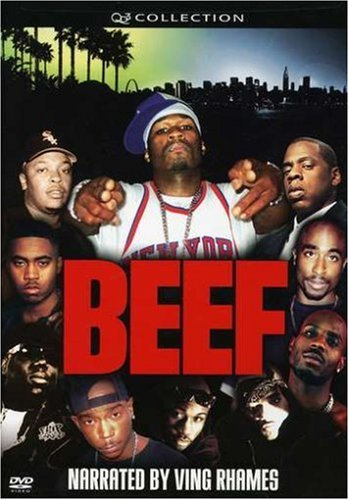 Quality Beef - 5