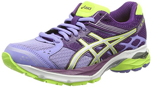 asics gel pulse 7 m