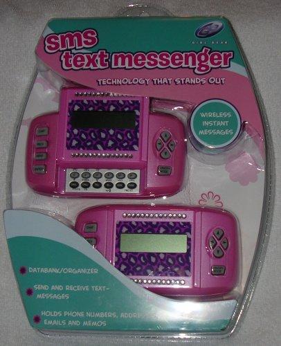 SMS Text Messenger and Data - Text Sms Messenger