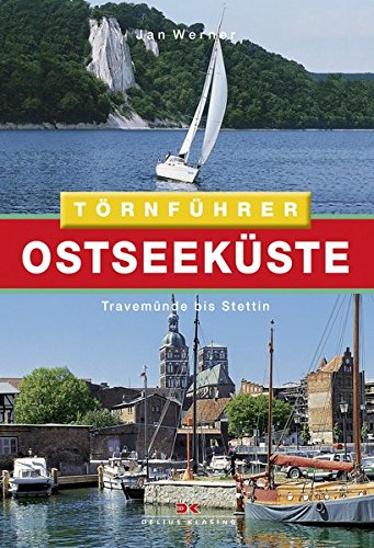 Ostseeküste 2  Travemünde Bis Stettin