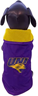 product image for NCAA Northern Iowa Panthers All Weather-Resistant Protective Dog Outerwear