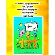 hango sa pablo picasso neoclassical paintings pangkulay libro para sa mga matatanda original handmade guhit gamitin upang palamutihan bilang greeting artist grace divine tagalog edition