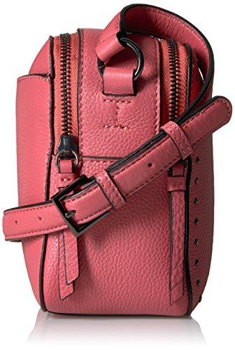 415089d643 Calvin Klein Avery Pebble Stud Trim Camera Bag Crossbody Cross Body ...