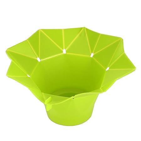 Wenquan,Cubo de palomitas de maíz para horno de microondas de gel ...