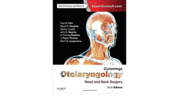 Cummings otolaryngology head and neck surgery 3 volume set paul w cummings otolaryngology head and neck surgery 3 volume set paul w flint md bruce h haughey md facs valerie j lund cbe ms frcs frcsed ccuart Images