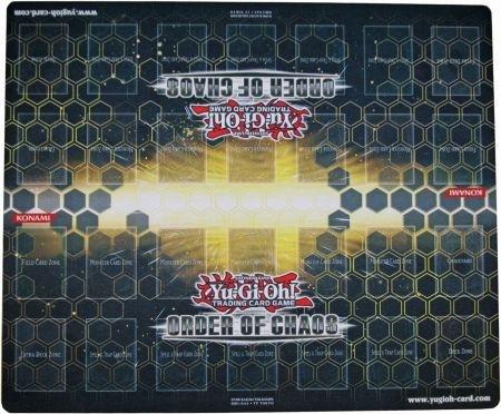 konami trading card games - 9