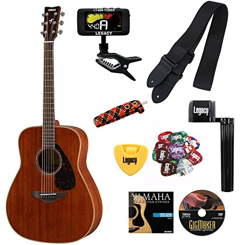 yamaha-fg850-folk-guitar-solid-mahogany-top-mahogany-back-and-sides-with-legacy-accessory-bundle-man