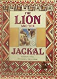 The Lion and the Jackal, Beverley Dietz, 0663545560