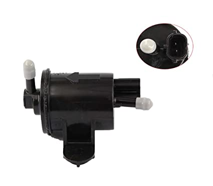 amazon com xtremeamazing fuel pump assembly for honda metropolitan