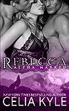 Rebecca (Volume 4)
