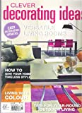 Clever Decorating Ideas Magazi